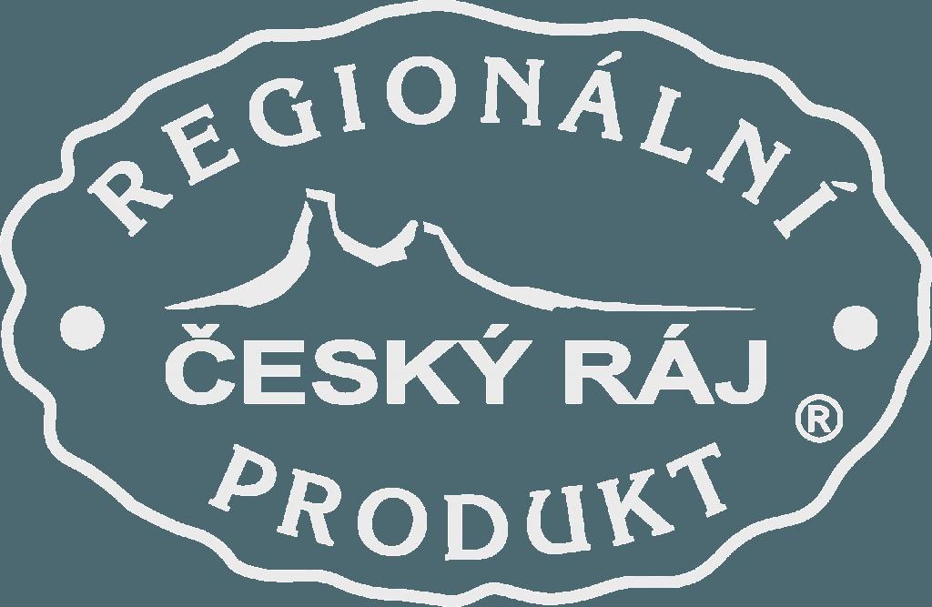 Regionálni produkt