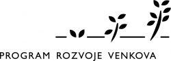 logo PRV 2_cerne